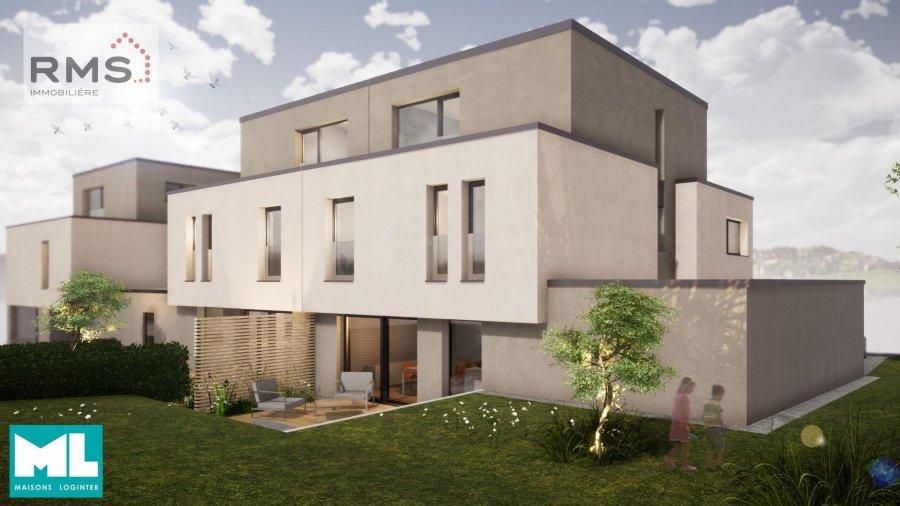 acheter maison 5 chambres 190 m² goetzingen photo 1