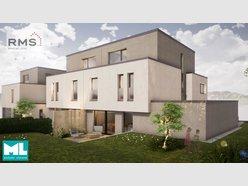 Haus zum Kauf 5 Zimmer in Goetzingen - Ref. 6668916