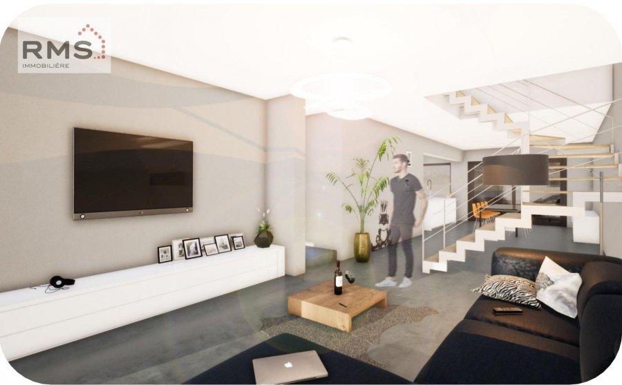 acheter maison 5 chambres 190 m² goetzingen photo 6