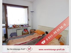 Apartment for rent 2 rooms in Trier - Ref. 6275700
