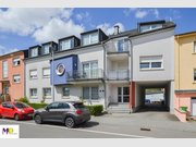 Apartment for sale 3 bedrooms in Soleuvre - Ref. 6742644