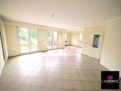 Apartment for rent 3 bedrooms in Bereldange - Ref. 6681204