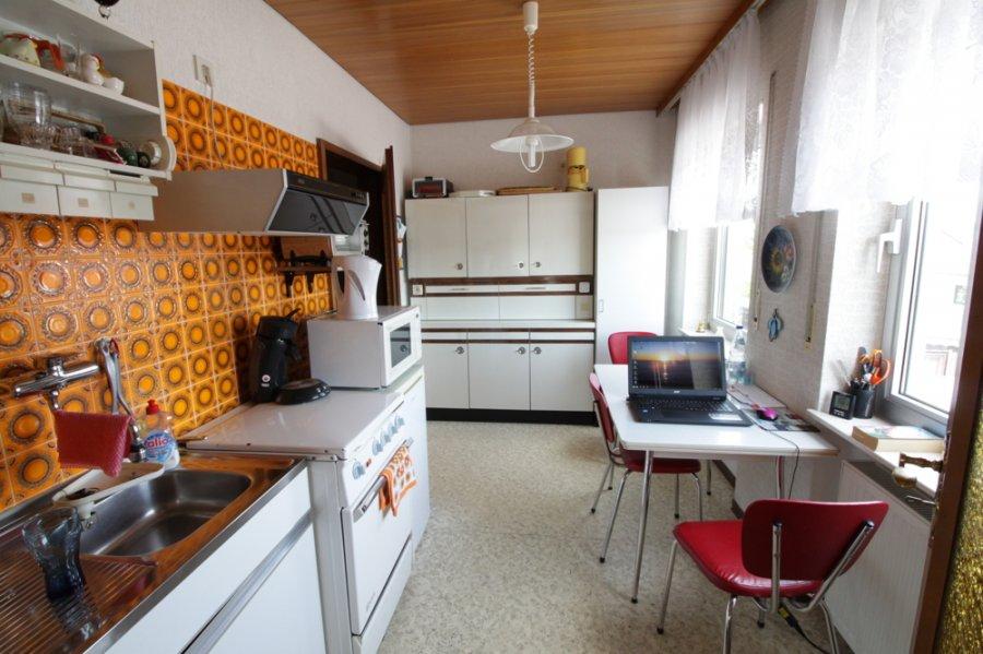 haus kaufen 7 zimmer 152 m² ottweiler foto 7