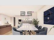 Appartement à vendre 2 Chambres à Mondercange - Réf. 6820724