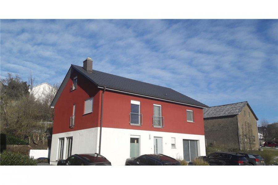 acheter maison 4 chambres 274 m² weiswampach photo 3