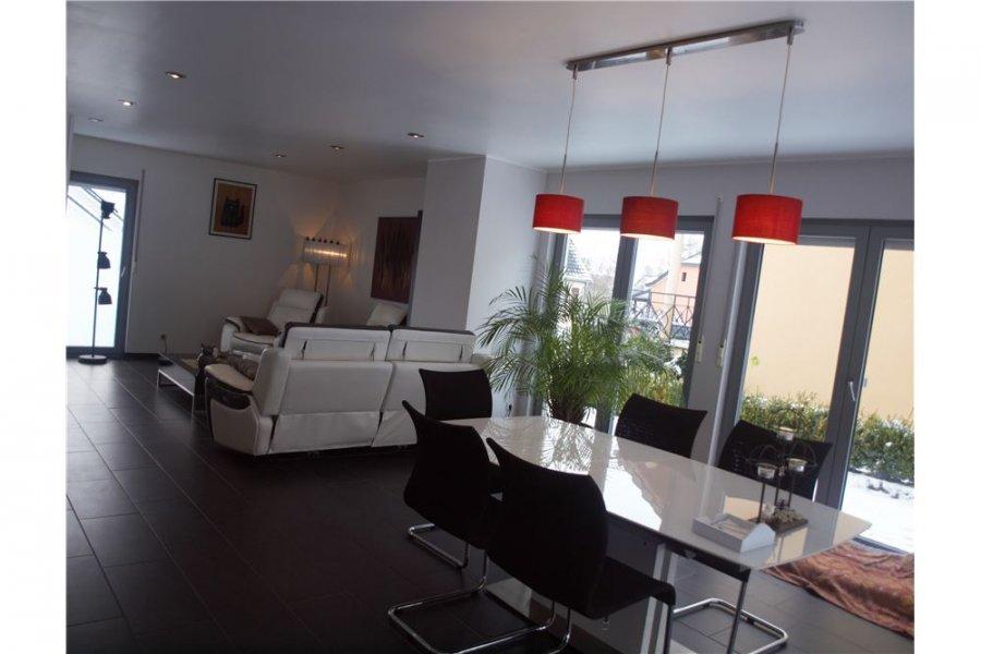 acheter maison 4 chambres 274 m² weiswampach photo 1