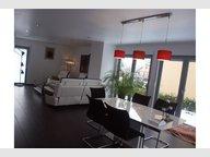 Haus zum Kauf 4 Zimmer in Weiswampach - Ref. 6194036