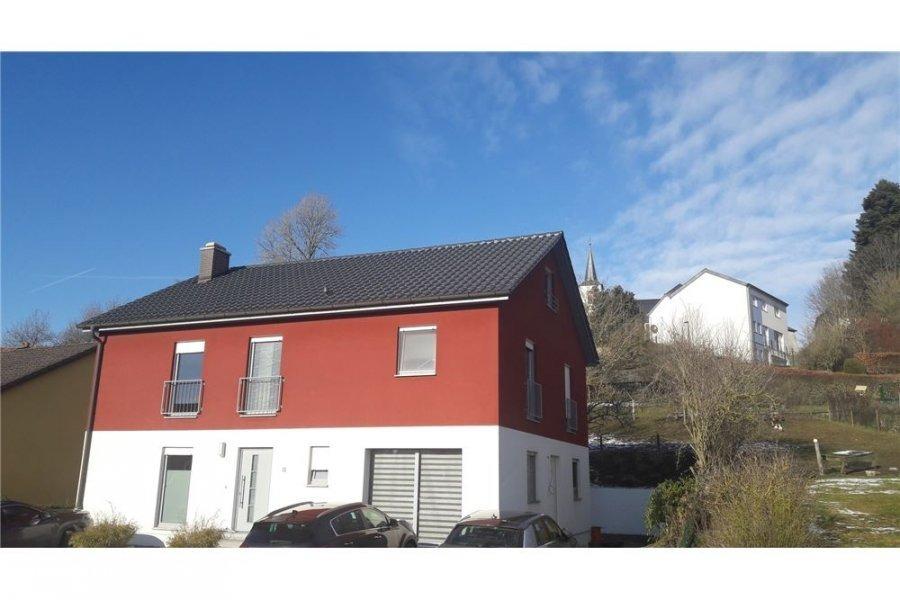 acheter maison 4 chambres 274 m² weiswampach photo 2