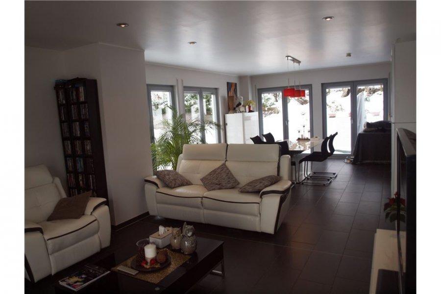 acheter maison 4 chambres 274 m² weiswampach photo 4