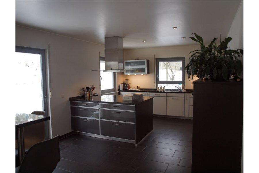 acheter maison 4 chambres 274 m² weiswampach photo 5