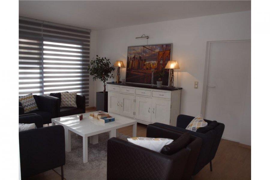 acheter maison 4 chambres 274 m² weiswampach photo 7