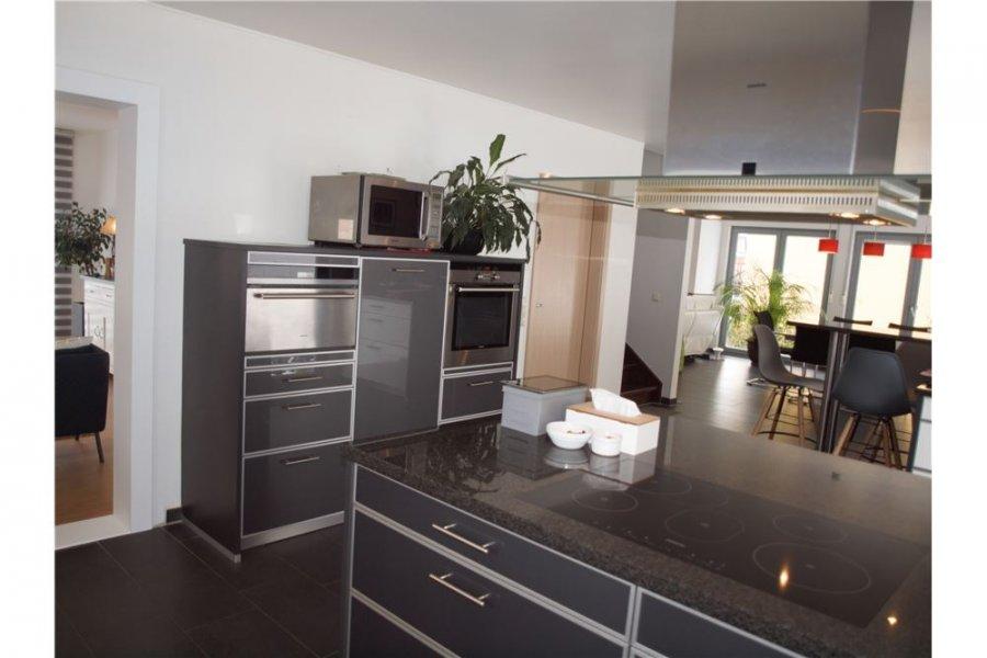 acheter maison 4 chambres 274 m² weiswampach photo 6