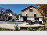 Maison à vendre F7 à Toul - Réf. 6333300