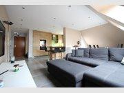 Appartement à vendre 2 Chambres à Pétange - Réf. 6071156