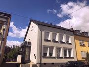 Appartement à louer 4 Pièces à Saarlouis - Réf. 6861684
