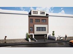 Bauland zum Kauf in Rodange - Ref. 6804340