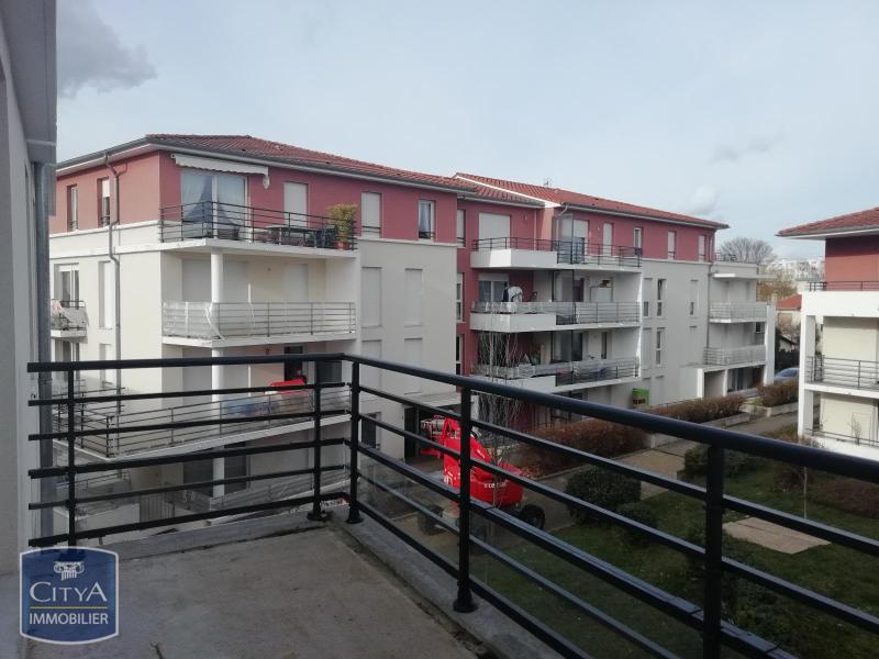 louer appartement 2 pièces 46 m² tomblaine photo 6
