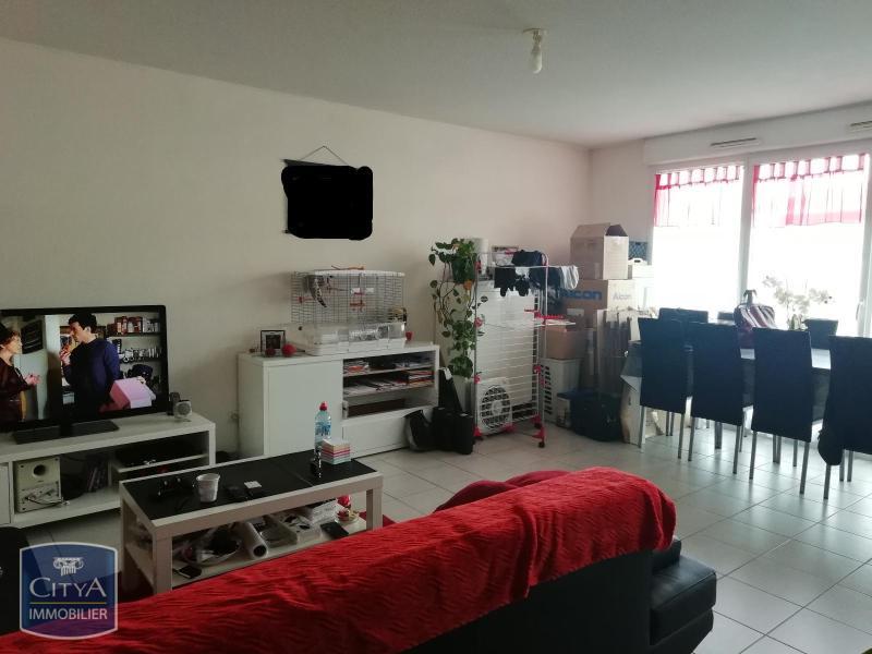 louer appartement 2 pièces 46 m² tomblaine photo 2
