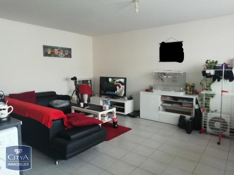 louer appartement 2 pièces 46 m² tomblaine photo 1