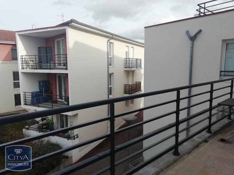 louer appartement 2 pièces 46 m² tomblaine photo 7