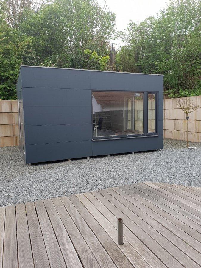 doppelhaush lfte kaufen merzig 150 m athome. Black Bedroom Furniture Sets. Home Design Ideas