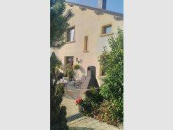 Maison à vendre F7 à Tucquegnieux - Réf. 6952052
