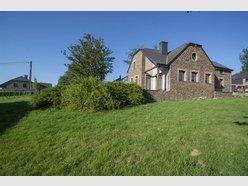 House for sale in Libin - Ref. 6435956