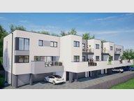 Appartement à vendre 2 Chambres à Kopstal - Réf. 5977204