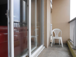 Vente appartement F3 à Thionville , Moselle - Réf. 4998260