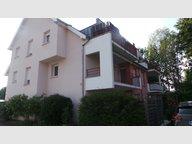Appartement à vendre à Ranspach-le-Bas - Réf. 6444148