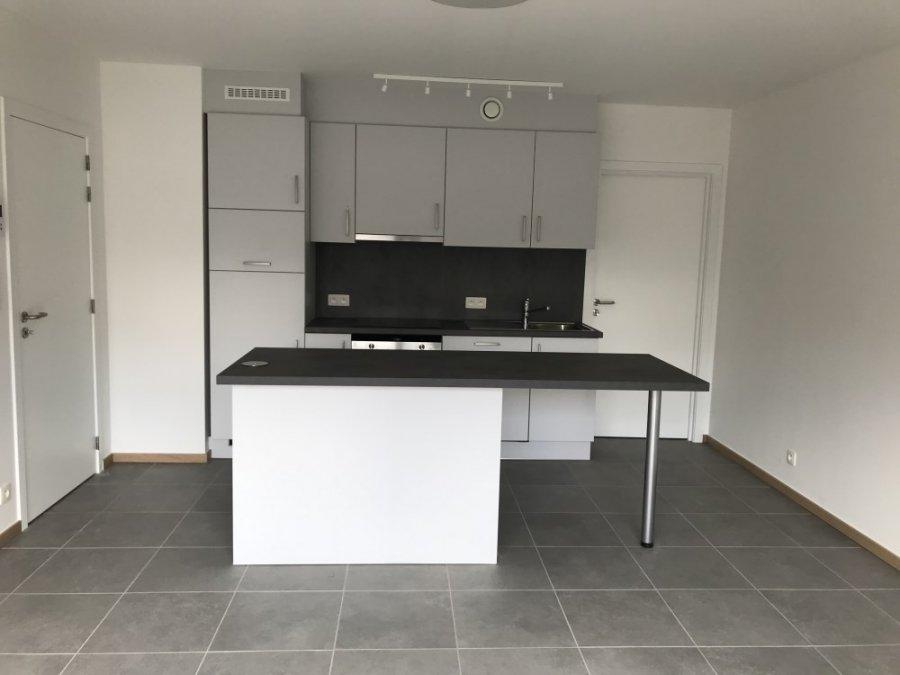 apartment for rent 1 room 50 m² bastogne photo 1