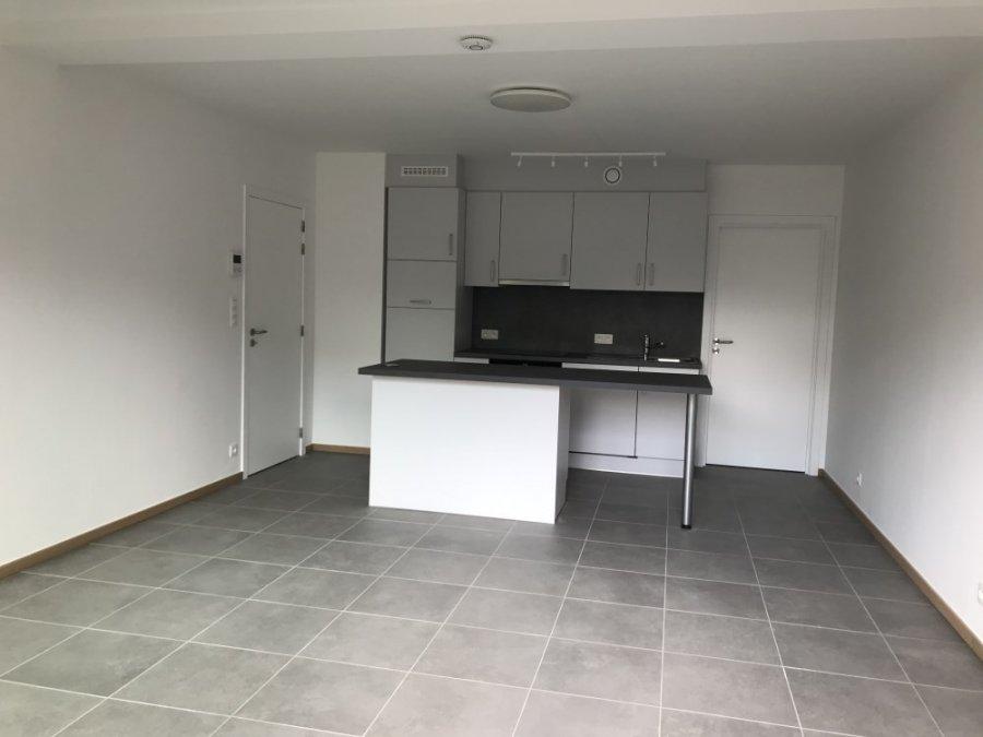 apartment for rent 1 room 50 m² bastogne photo 4