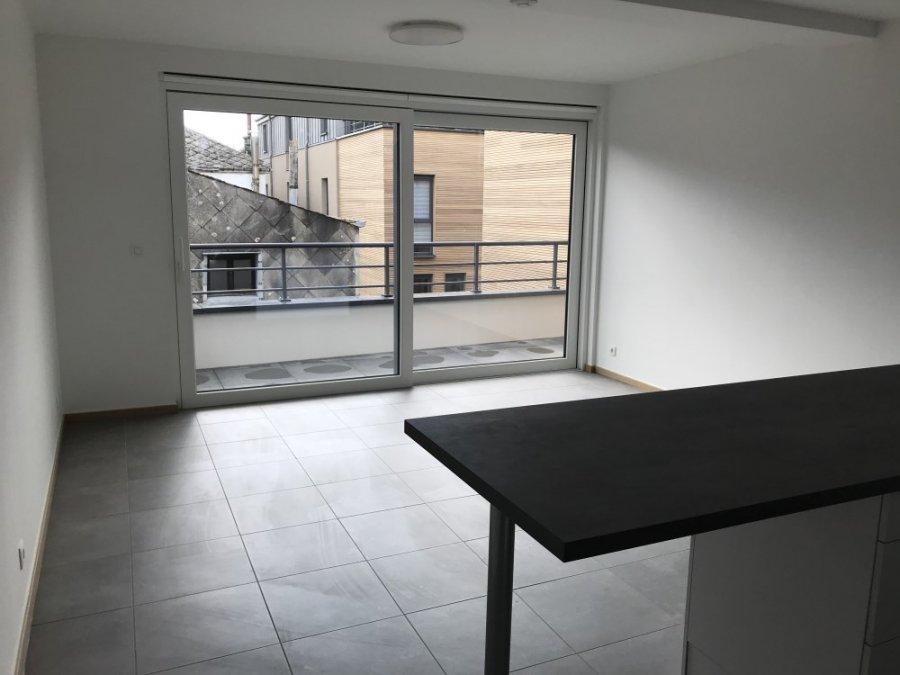 apartment for rent 1 room 50 m² bastogne photo 5