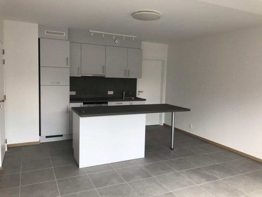 apartment for rent 1 room 50 m² bastogne photo 2