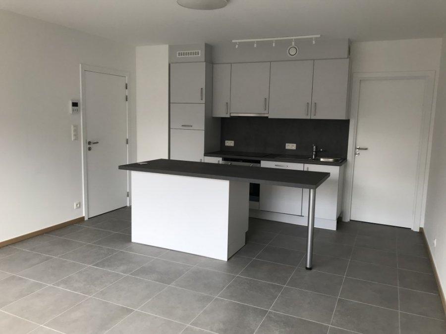 apartment for rent 1 room 50 m² bastogne photo 3