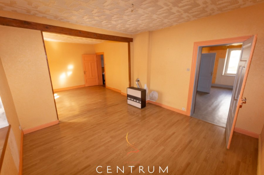 house for buy 10 rooms 275 m² nilvange photo 2