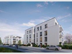 Wohnung zum Kauf 2 Zimmer in Bertrange - Ref. 7115892