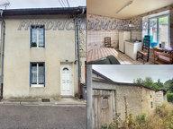 Maison à vendre F2 à Sampigny - Réf. 6468724