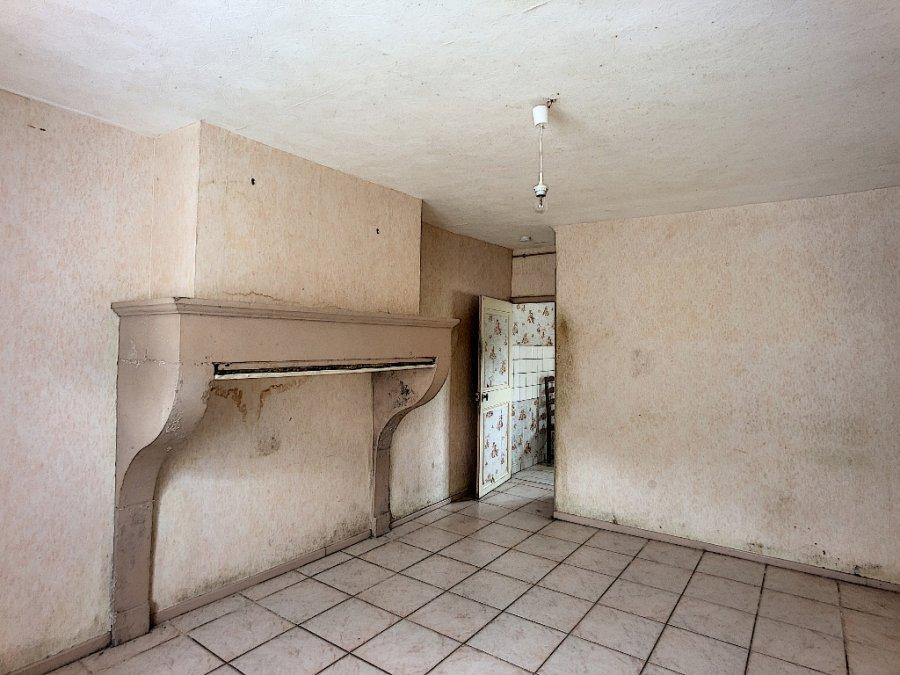 acheter maison 2 pièces 47 m² sampigny photo 4