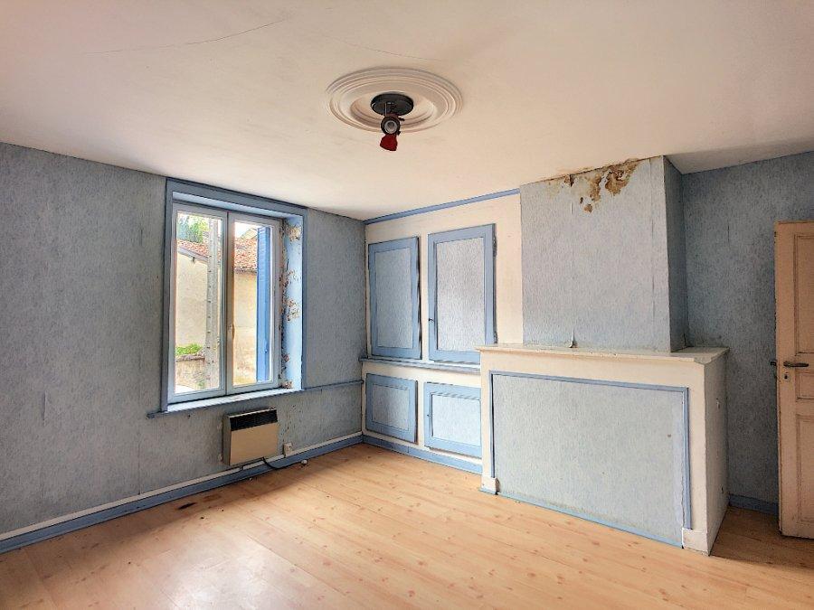 acheter maison 2 pièces 47 m² sampigny photo 5