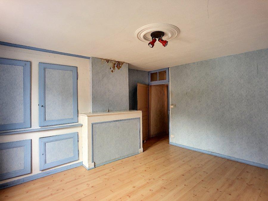 acheter maison 2 pièces 47 m² sampigny photo 6