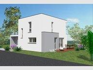 Maison individuelle à vendre F5 à Oberhoffen-sur-Moder - Réf. 6272116