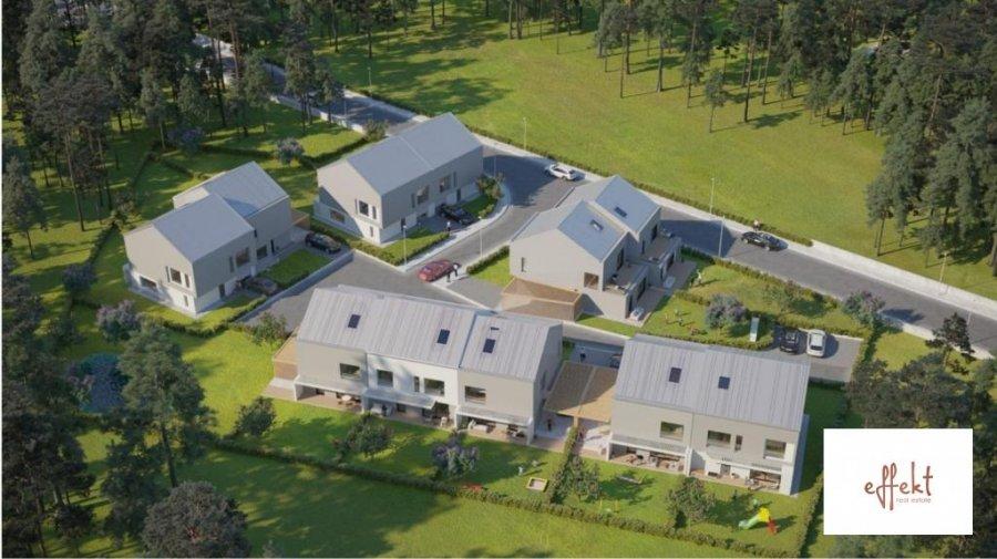 acheter maison individuelle 3 chambres 165 m² beaufort photo 2