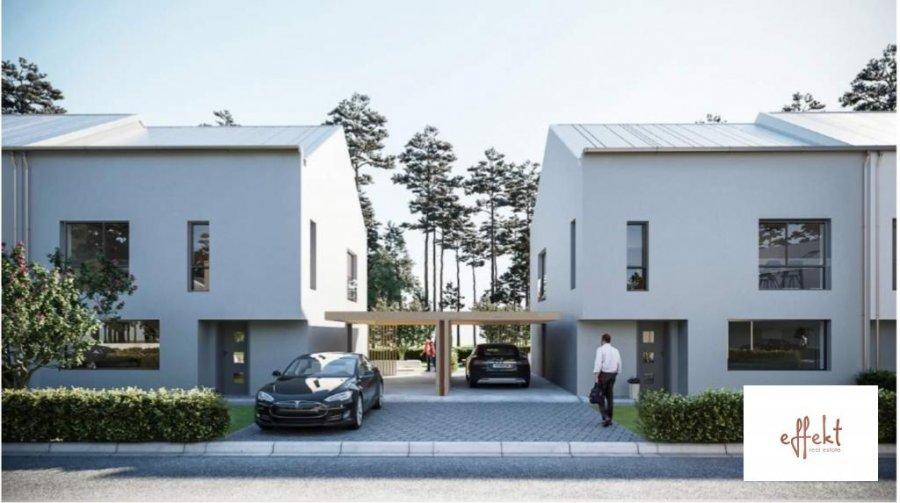 acheter maison individuelle 3 chambres 165 m² beaufort photo 1