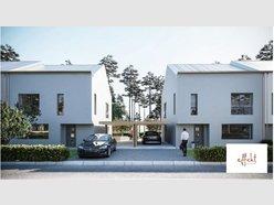 Detached house for sale 3 bedrooms in Beaufort - Ref. 6341748