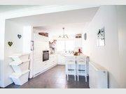 Maison jumelée à vendre 3 Chambres à Beckerich - Réf. 6747252