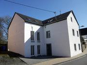 Renditeobjekt / Mehrfamilienhaus zum Kauf 6 Zimmer in Bitburg-Stahl - Ref. 5125492