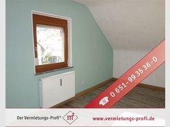 Wohnung zur Miete 2 Zimmer in Trier - Ref. 6124916
