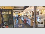 Local commercial à vendre à Differdange - Réf. 6522228