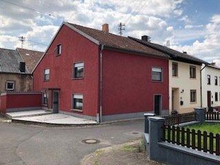 acheter maison 6 pièces 120 m² mettlach photo 1